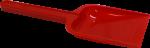 Совочек для сыпучих продуктов