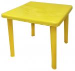 Столы квадратные